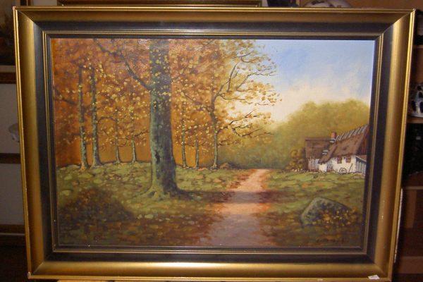 Lydenby  -1941